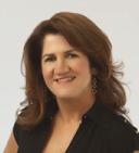 Julie Rupenski